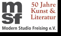 Modern Studio Freising